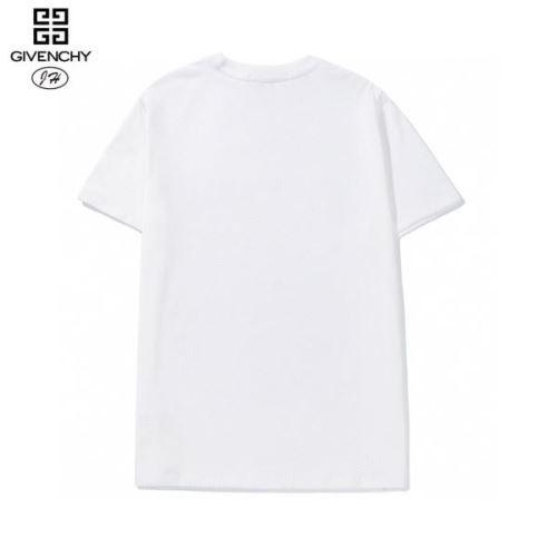 おすすめ/オススメ 2021春夏 Tシャツ ジバンシィブランドコピー GIVENCHY半袖Tシャツ