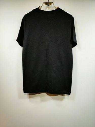 2021春夏 Tシャツ ジバンシィ 半袖Tシャツ 人気新品★超特価★ GIVENCHYコピー ブランド