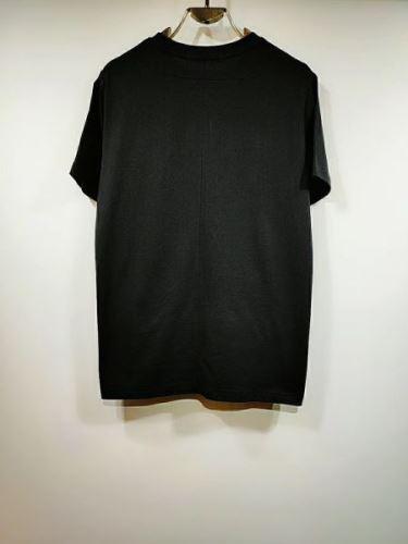 2021春夏 Tシャツ ジバンシィブランド 偽物 通販 GIVENCHY 半袖Tシャツ 着心地抜群
