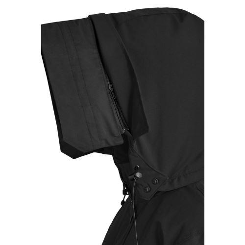高レベルの保温性 2021秋冬 カナダグース ブランド 偽物 通販 CANADA GOOSE 軽量ダウンジャケット