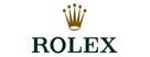 ロレックスROLEX