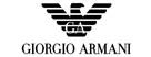 エンポリオ アルマーニEMPORIO ARMANI