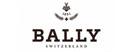 バリーBALLY