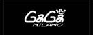 ガガミラノGAGA MILANO