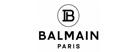 バルマン BALMAIN