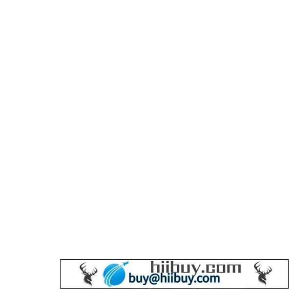 お得100%新品Christian Louboutinクリスチャンルブタン偽物 スニーカー フラットシューズ スパイク メンズ靴 ブラック(hiibuy.com LTvi4v)-2