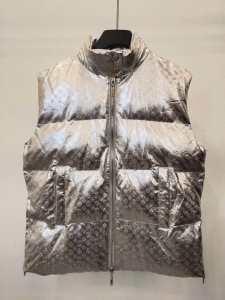 LOUIS VUITTON  おしゃれなファッションコーデ ルイ ヴィトン メンズ ダウンジャケット 2020トレンド秋冬おすすめ安い(hiibuy.com SbCCSj)-3