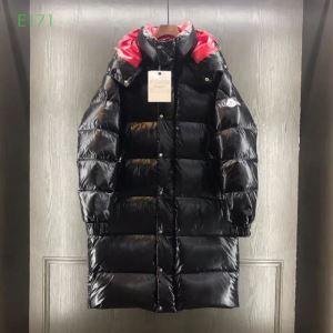 先取り 2020/2020秋冬ファッション 軽量ダウンジャケット モンクレール MONCLER 3色可選 ふわふわな感触(hiibuy.com X9ji0r)-3
