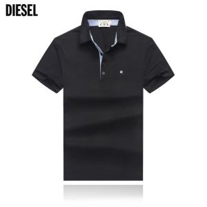 【2020年】夏のファッション オシャレ上級者に ディーゼル DIESEL Tシャツ/ティーシャツ 多色可選(hiibuy.com b8DeOD)-3