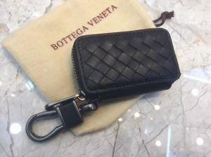 ボッテガ ヴェネタ BOTTEGA VENETA 財布 季節をまたい新作アイテム 2020年の夏のマスト(hiibuy.com KniiWb)-3
