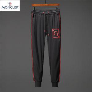 鮮度が手に入る デニムパンツ 夏らしい品格が漂う モンクレール MONCLER 2020年春夏流行ファッション(hiibuy.com 0DemGf)-3