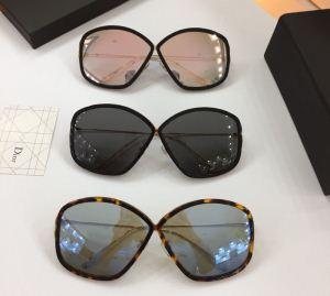 これは欲しい ディオール DIOR サングラス  3色可選  2020年春夏入荷 安値(hiibuy.com GXPjWn)-3