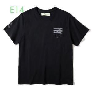 海外セレブの愛用者も多い オフホワイトコピー人気Off-White半袖tシャツ 在庫あり即発 大人の永遠の定番(hiibuy.com 9n09Lz)-3