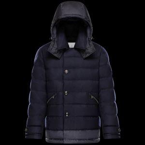 2020秋冬MONCLER モンクレール  ダウンジャケット厳しい寒さに耐える 店舗で人気満点(hiibuy.com mie4ri)-3