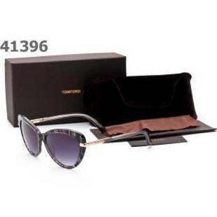 夏スタイルを格上げするTOM FORD トムフォードサングラス 新作  今季トレンドの眼鏡(hiibuy.com 0THXjq)-3
