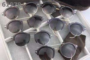 トムブラウン THOM BROWNEデザイン性の高いサングラス2020春夏(hiibuy.com XLDeOf)-3
