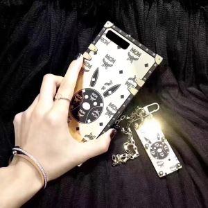 高級ダウンのフィルパワーについて エムシーエム コピー MCMiPhone6/6s 専用携帯ケース 驚きの破格値2020(hiibuy.com ruaG1n)-3