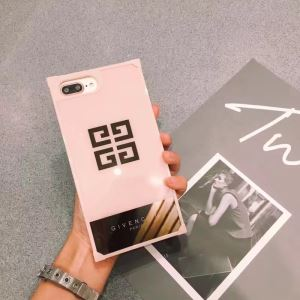 大人気なレットショップ ジバンシー GIVENCHY HOT人気iPhone6/6s 専用携帯ケース2020夏季(hiibuy.com 09XLjq)-3