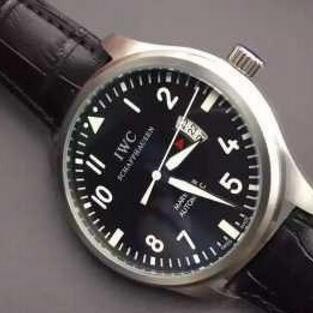 手頃 IWCコピー インターナショナルウォッチ カン 機能を最優先させた男性用腕時計.(hiibuy.com 8vSPre)-3