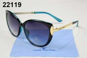 2020春夏 人気商品 ルイ ヴィトン LOUIS VUITTON サングラス(hiibuy.com bmCmmC)-3