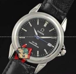 ファッション性が満点のオメガ 高い実用性を備えている腕時計.(hiibuy.com uS9bSb)-3