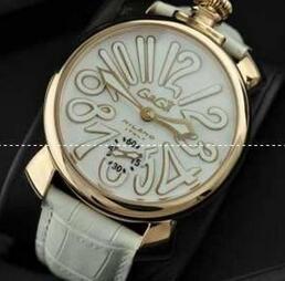 発色の良いガガミラノ コピー 使い勝手が良い男性用腕時計 .(hiibuy.com 9jSDim)-3