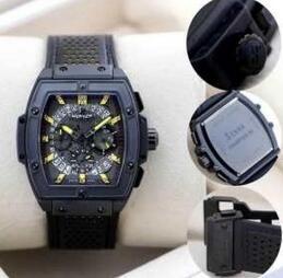 防水機能を備えたHUBLOTウブロ コピー 幅広く活用できる腕時計.(hiibuy.com 4reOri)-3