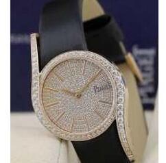 おしゃれなPIAGETピアジェ コピー 華やかな雰囲気を演出する高級腕時計.(hiibuy.com bmuOji)-3