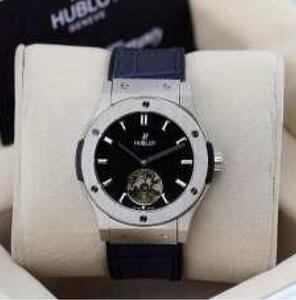 個性的な雰囲気のあるHUBLOTウブロ コピー 視認性の高い腕時計 .(hiibuy.com aGPr4f)-3