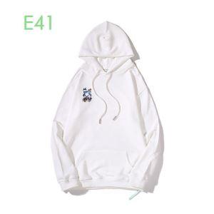 20新作です Off-White オフホワイト 使いやすい新品 パーカー お値段もお求めやすい(hiibuy.com Gv09Xn)-3