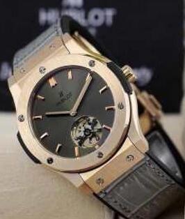 高級感を演出するウブロ スーパーコピー 日本製の腕時計.(hiibuy.com 8nme0f)-3