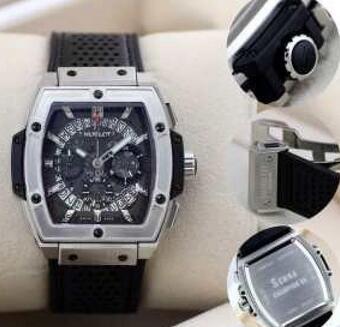 今季大人気のウブロ スーパーコピー  素材や機能に注目する腕時計.(hiibuy.com HX1bWD)-3