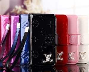 2020秋冬 特別人気感謝SALE ルイ ヴィトン LOUIS VUITTON iPhone6 plus/6s plus 専用携帯ケース 多色選択可(hiibuy.com mGnSrC)-3