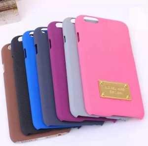 2020秋冬 魅力ファッション マイケルコース Michael Kors iPhone6 plus/6s plus 専用携帯ケース 多色選択可(hiibuy.com 05nOLf)-3