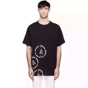 2020-17春夏新作お買得 Off-White オフホワイト半袖 Tシャツ(hiibuy.com iyKniq)-3
