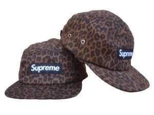着心地抜群 2020 シュプリーム SUPREME 帽子(hiibuy.com rGTb8v)-3