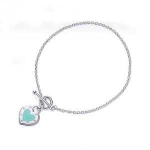 ストリート感あふれ ティファニー Tiffany&Co 人気の高いブランド ブレスレット(hiibuy.com r8H5ru)-3