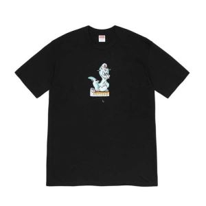 話題のブランドアイテム  半袖Tシャツ 3色可選 話題沸騰中のアイテム シュプリーム SUPREME 2020最新決定版(hiibuy.com Cm4PLb)-3