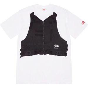 半袖Tシャツ毎日でも使いたい シュプリーム SUPREME 美しくデザイン性のある(hiibuy.com 0TnSHr)-3
