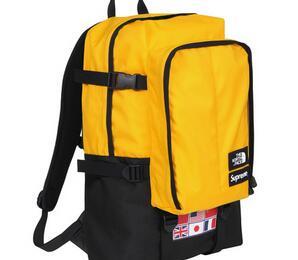 便利性に溢れるアイテム シュプリーム Supreme×The North Face Expedition Medium Day Pack Backpack 愛用できるバックパック.(hiibuy.com jOnqWz)-3