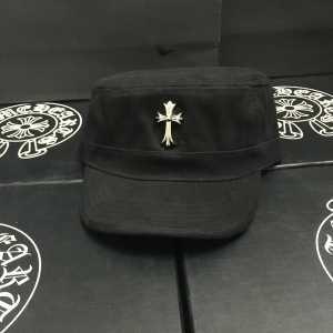 雑誌掲載アイテム 2020春夏 クロムハーツ CHROME HEARTS 帽子(hiibuy.com jO5n4z)-3