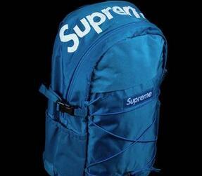 完売品 Supreme 16SS Tonal Backpack denier Cordura シュプリーム トナル 根強い人気のあるバックパック.(hiibuy.com XjODGr)-3