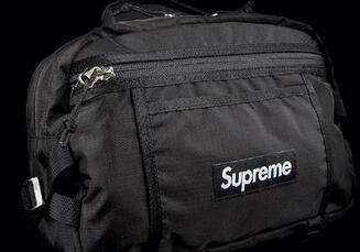 収納性に Supreme 16SS Tonal Shoulder Bag denier Cordura シュプリーム トナル 耐久性のあるショルダーバッグ.(hiibuy.com P9bqie)-3