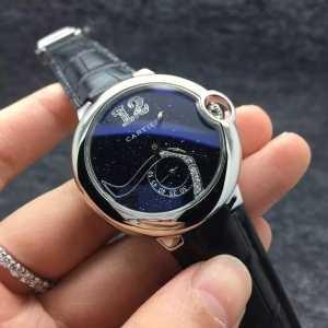 ~希少2020 カルティエ  CARTIER女性用腕時計 3色可選(hiibuy.com 91jCai)-3