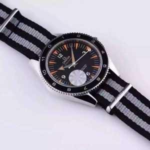 2020 オメガ OMEGA 超レア  男性用腕時計(hiibuy.com LD09nC)-3