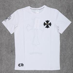 数に限りがある クロムハーツ CHROME HEARTS 2020 半袖Tシャツ(hiibuy.com 9rGHfu)-3