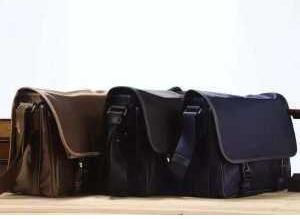 洗練されたデザイン prada プラダ シンプルでナチュラルな雰囲気の斜め掛けバッグ 3色可選(hiibuy.com HfKXfq)-3
