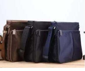 今季セール PRADA プラダ美品 ショルダーバッグ 大容量のある斜め掛けバッグ 3色可選(hiibuy.com SPbKvy)-3