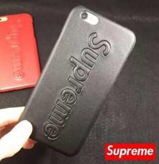 華やかな印象を実現 2020秋冬 SUPREME シュプリーム ファッション性のある iPhone6 plus/6s plus 専用携帯ケース 3色可選(hiibuy.com LrmOHv)-3