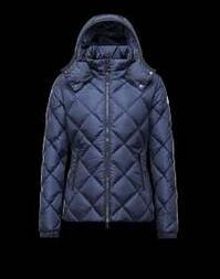 落ち着き感のある 2020秋冬 MONCLER モンクレール 防寒性 ダウンジャケット 3色可選(hiibuy.com 4vOD4n)-3